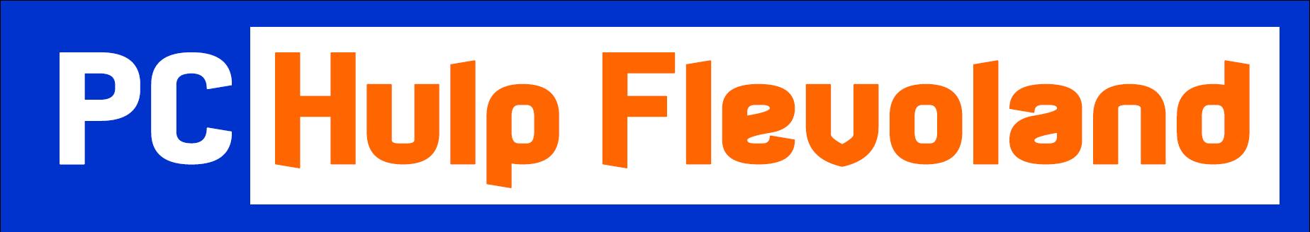 PC Hulp Flevoland
